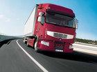 Фотография в Резюме и Вакансии Резюме Ищу работу, междугородние грузовые автомобильные в Нижнем Новгороде 0