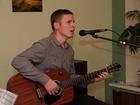 Уникальное фото Музыка, пение Гитара обучение 34499728 в Нижнем Новгороде