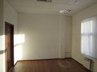 Фотография в   2 кабинета (12, 4+41, 3 м2) с хорошим офисным в Нижнем Новгороде 34905