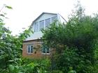 Увидеть foto Продажа домов Сад-дача в СНТ Окское на р, Ока (Богородский район) 34784952 в Нижнем Новгороде