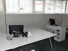 Смотреть foto Коммерческая недвижимость Сдаю в аренду офис 50 м2 на ул, Октябрьской, 34857336 в Нижнем Новгороде