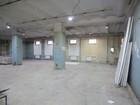 Смотреть foto Коммерческая недвижимость Сдаю теплый склад 260 м2 в районе Сормовского поворота, 34857514 в Нижнем Новгороде