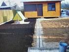 Новое фотографию Грузчики Услуги землекопов, копка траншей, котлованов в Нижнем Новгороде, 34872001 в Нижнем Новгороде