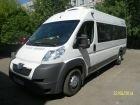 Новое foto Микроавтобус Пассажирские перевозки 34876182 в Нижнем Новгороде