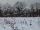 Фото в Недвижимость Земельные участки Продажа земельного участка 17 соток, в ТИЗ в Нижнем Новгороде 10500000