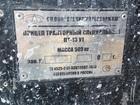 Скачать бесплатно foto Разное Компрессор ПКСД-5/25Д, передвижной 35359959 в Нижнем Новгороде