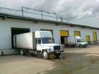 Уникальное фотографию  Аренда склада 35447810 в Нижнем Новгороде
