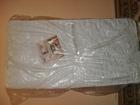 Свежее изображение  Продаю детскую кроватку и матрас 35560877 в Нижнем Новгороде