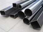Увидеть фотографию Строительные материалы трубы металл с бесплатной доставкой 35774923 в Нижнем Новгороде