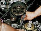Фото в Авто Автосервис, ремонт Частичный и полный ремонт двигателя, ремонт в Нижнем Новгороде 500