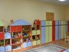 Скачать бесплатно изображение Детские сады ЛУЧШИЕ цены! Частный детский сад Империя Детства 35862706 в Нижнем Новгороде