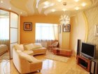 Просмотреть фотографию Строительство домов Ремонт квартиры за 31 день! 36666047 в Нижнем Новгороде