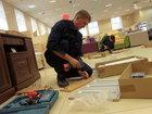 Увидеть фото  Ремонт,сборка всех видов мебели 37149164 в Нижнем Новгороде