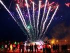 Изображение в Услуги компаний и частных лиц Разные услуги Проведение фейерверков на День Рождения, в Нижнем Новгороде 5000