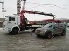 Фотография в Авто Спецтехника Поломка машины, как правило, случается в в Нижнем Новгороде 0