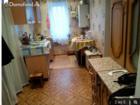 Фото в   Продам уютный дом 1980 гп (бревно) с полным в Нижнем Новгороде 1200000