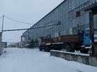 Скачать бесплатно foto Коммерческая недвижимость недвижимость 37391286 в Нижнем Новгороде
