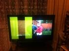 Просмотреть foto Телевизоры Продам телевизор Toshiba 32hl833r 37512123 в Нижнем Новгороде