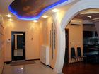 Уникальное фотографию  Ремонт квартир,офисов,домов,коттеджей от косметического до класса люкс, 37525536 в Нижнем Новгороде