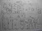 Фото в Недвижимость Коммерческая недвижимость Сдается в аренду сухое теплое подвальное в Нижнем Новгороде 24000