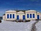 Новое фото  Здание в пос, Ужовка 37650453 в Нижнем Новгороде