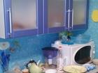 Фотография в Недвижимость Комнаты Продается комната на ул. Мечникова в стандартной в Нижнем Новгороде 750000
