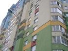 Фотография в   Отличное предложение!     Продаю 1- к квартиру в Нижнем Новгороде 3100000