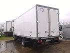 Просмотреть foto Фургон Изготовление и ремонт фургонов: изотерм, борт-тент, 37747456 в Нижнем Новгороде