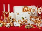 Новое foto  Всё для свадьбы, Свадебные товары и аксессуары, 37753789 в Нижнем Новгороде