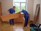 Смотреть фото Электрика (услуги) Ремонт,сборка,разборка,обивка всех видов мебели на дому 37764548 в Нижнем Новгороде