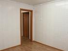 Фотография в Недвижимость Продажа квартир Продается 2-комнатная квартира на ул. Голованова, в Нижнем Новгороде 2250000