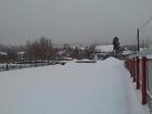 Изображение в   Продажа земельного участка 12 соток в д. в Нижнем Новгороде 2600000