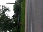 Скачать бесплатно фотографию Резюме Земельный участок (ИЖС) 38479900 в Нижнем Новгороде