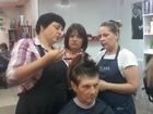 Увидеть изображение  Курсы парикмахеров 38752618 в Нижнем Новгороде