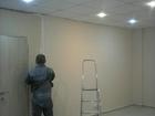 Фотография в   Выполним отделочные работы по умеренной цене. в Нижнем Новгороде 200