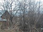 Фотография в   Продажа земельного участка 6, 1 сот. на ул. в Нижнем Новгороде 5700000
