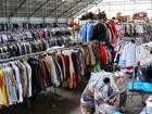 Увидеть фото  Одежда секонд-хенд оптом 39128801 в Нижнем Новгороде