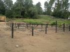 Скачать бесплатно фотографию Строительство домов Свайно винтовой фундамент быстро 39300591 в Нижнем Новгороде