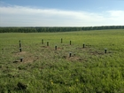 Смотреть изображение Строительство домов Свайно винтовой фундамент быстро 39338837 в Нижнем Новгороде