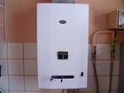 Новое изображение Помощь по дому Вывезем газовые колонки 39421822 в Нижнем Новгороде