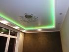 Просмотреть фотографию  Ремонт квартир, Внутренняя отделка 39460529 в Нижнем Новгороде