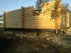 Скачать фотографию Строительство домов Свайно винтовой фундамент быстро 39462672 в Нижнем Новгороде