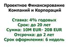 Свежее foto  Финансируем проекты компаний реального сектора экономики 39467486 в Нижнем Новгороде