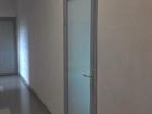 Уникальное фото Коммерческая недвижимость Сдается в аренду помещение 50,5 м2, на 1-ом этаже БЦ на ул, Родионова 39580331 в Нижнем Новгороде