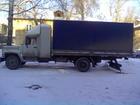 Смотреть фотографию  Грузовые перевозки по городу, области, России до 10 тонн 39813273 в Нижнем Новгороде