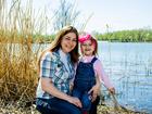 Увидеть изображение  Услуги фотографа, профессиональный фотограф 39836018 в Нижнем Новгороде
