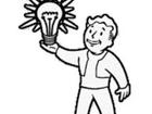 Смотреть foto  Электрик профессионал, помогу с электрикой в доме 40050955 в Нижнем Новгороде