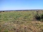 Уникальное фото  Продам земельный участок в дер, Бурцево Богородского р-на, 40124427 в Нижнем Новгороде