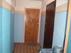 Уникальное foto Комнаты Продается комната на Березовской 108 40586195 в Нижнем Новгороде