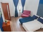 Скачать изображение Аренда жилья Сдаю на часы и сутки 1-комнатную квартиру на ул, Дьяконова, 2 41620453 в Нижнем Новгороде